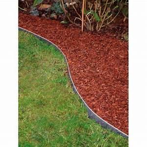 Bordure De Gazon : 25 best ideas about bordure gazon on pinterest ~ Premium-room.com Idées de Décoration