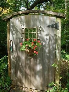Wanddeko Für Den Garten : 44 deko garten ideen entfalten sie den charme des ~ A.2002-acura-tl-radio.info Haus und Dekorationen