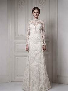 the elegance of fall lace wedding dresses with sleeves With lace wedding dresses with sleeves