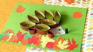Bricolage 3 Ans : activit manuelle rouleaux papier toilette ol71 jornalagora ~ Melissatoandfro.com Idées de Décoration