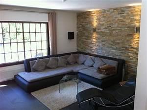Beleuchtung Im Wohnzimmer : wohnzimmer meine bude von applehgt 22904 zimmerschau ~ Bigdaddyawards.com Haus und Dekorationen