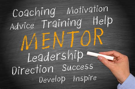 work   coach   ignite leaders