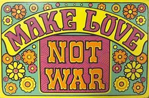 Hippie Quotes 60s. QuotesGram