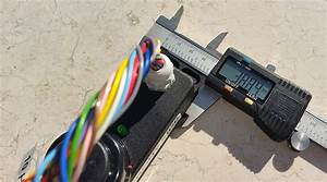 Microcontroller  U2013 Moto