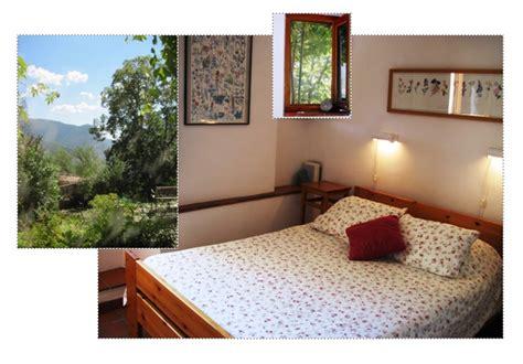 chambre d hotes castellane chambres d 39 hôtes chasteuil chambres d 39 hôtes castellane