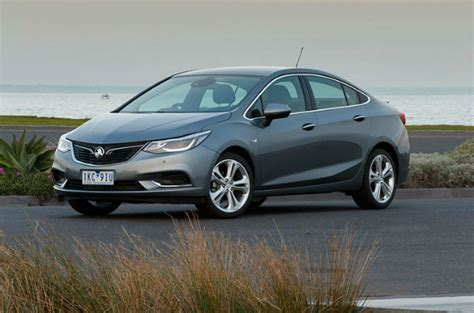 2018 Opel Astra Topismagcom