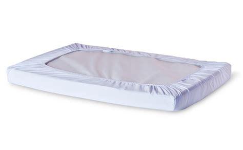 literie jetable pour particulier literie pour lit 95 x 60 cm drap housse brault bouthillier