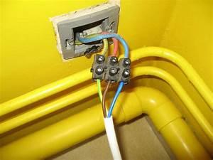 Branchement D Une Prise : branchement gaziniere electrique les ustensiles de cuisine ~ Dailycaller-alerts.com Idées de Décoration