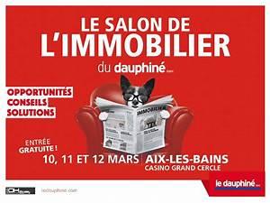 Le Bon Coin Aix Les Bains : savoisienne habitat ~ Gottalentnigeria.com Avis de Voitures