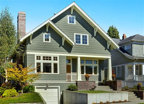 exterior paint color with roof 40 exterior house colors with brown roof decor