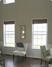 Thrifty Decor Door Trim Diy Craftsman Window Trim Thrifty Decor Craftsman Window Trim Window Trims And