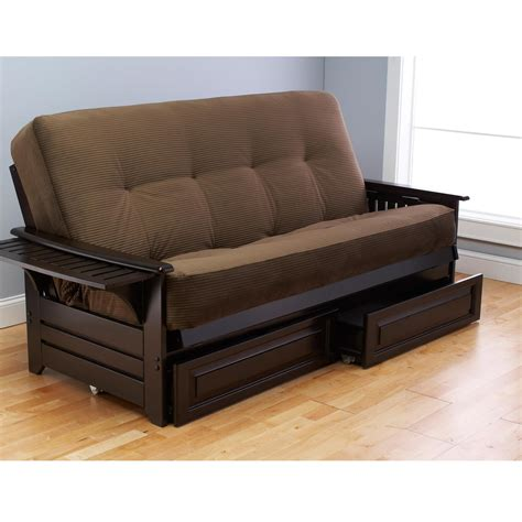 walmart furniture sofa bed walmart furniture sofa bed la musee com
