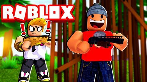 fortnite  roblox  strucid roblox youtube