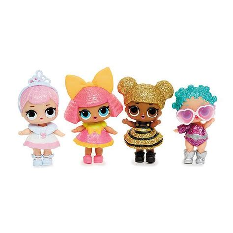 image result  lol surprise dolls lol surprise doll