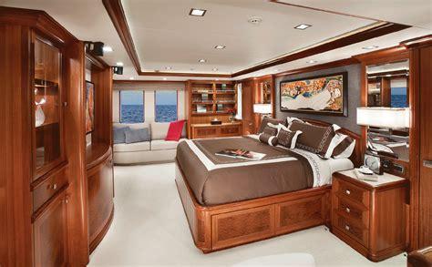 Sensational Expedition Yacht Aurora For Sale