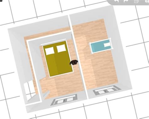 chambre en enfilade definition chambre en enfilade solutions pour la décoration