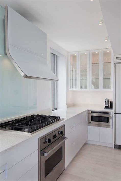 Striking Hood Designs For Modern Kitchens  Interior Design. Kitchen Shelf Edging. Kitchen Dining Table Ideas. Kohls Kitchen Organization. Kitchen Sink Burger. Kitchen Shelves Spices. Kitchen Cabinets King. White Kitchen Yes Or No. Retro Kitchen Colors