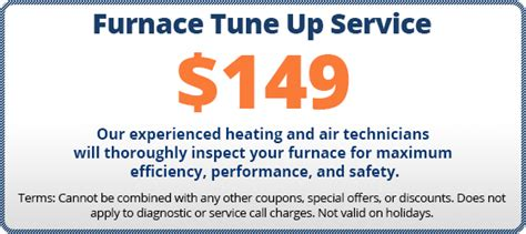 denver  air conditioning heating service altitude