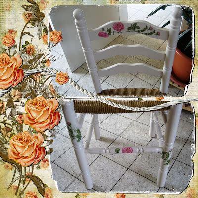 Jardin Parfumé Chine Et Bricolage Jolie Chaise