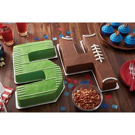 pan numbers letters cake wilton countless bakeware celebrations pans letter chef baking tools molds bake metal forms