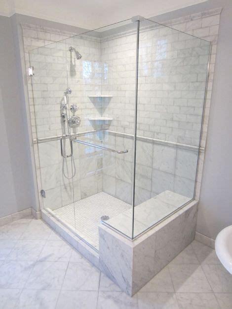 25  best ideas about Shower seat on Pinterest   Shower
