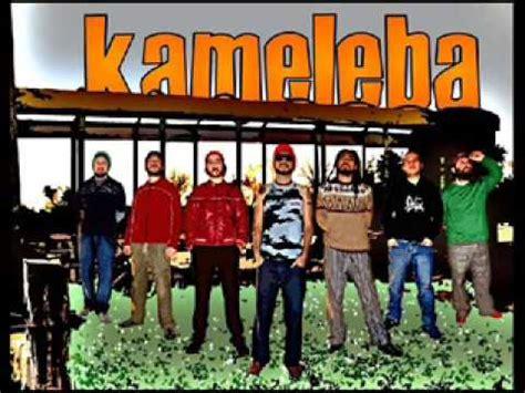 Kameleba  Tu Calor Youtube