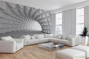 Fototapeta Tunel 3D >> http://lemonroom.pl/fototapeta