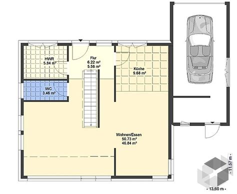 Bauhaus Häuser Grundrisse by Bauhaus 141 Inactive Systemhaus Hausvertrieb