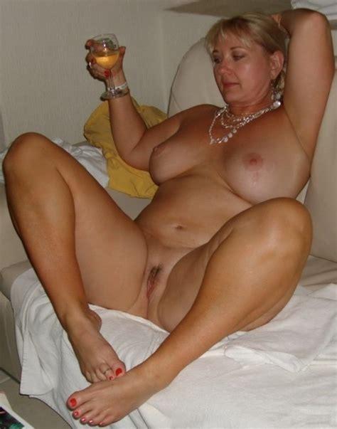 808073554 in gallery full nude mature granny oma