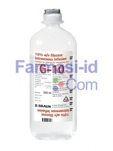 Vaksin sinovac yang dikenal juga dengan nama vaksin ini tidak mengandung pengawet. Ecosol G 10 | Kandungan, Indikasi, Efek Samping, Dosis, Obat Apa | Larutan Intravena & Larutan ...