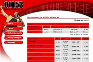Vorwahl 243 : call by call vorwahl 01053 fon4u telecom gmbh diskussionsforum auf ~ Orissabook.com Haus und Dekorationen