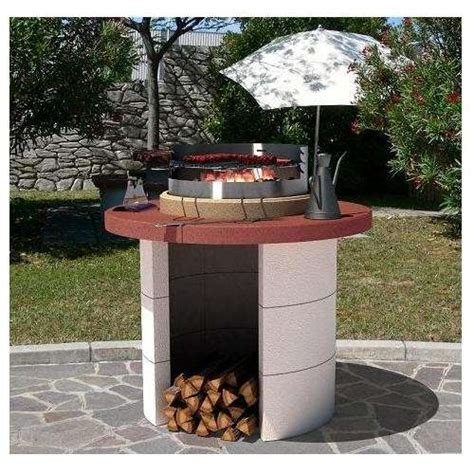 Barbecue In Muratura Immagini by Barbecue In Muratura Foto 7 40 Tempo Libero Pourfemme