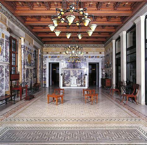 une chambre pour deux archéologie architecture et ébénisterie les meubles de