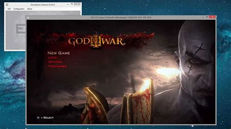 Rpcs3 Ps3 Emulator For Pc Can Now Play Over 94 Games