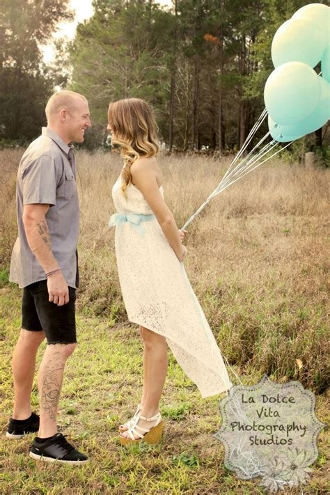 baby boy announcement images  pinterest baby