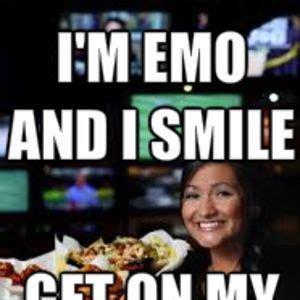 Funny Server Memes - 22 of the best waitress memes smilinggee humor pinterest meme and the o jays