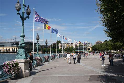 le bureau enghien les bains 28 images enghien les bains ville d enghien les bains la mairie