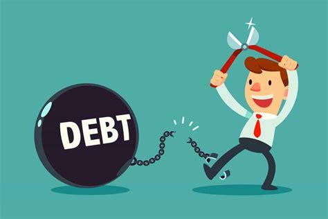 Debt Consolidation Vs. Debt Settlement Vs. Bankruptcy