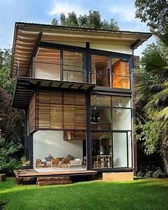 Fabulous Container Home   Dream Casa
