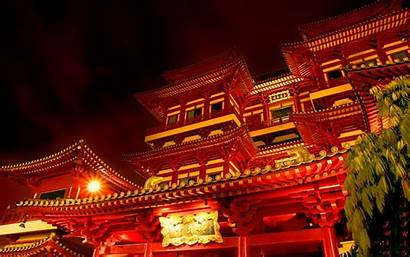 Chinese Traditional Architecture Wallpapers China Desktop Temple