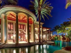 mediterranean style mansions luxury mediterranean style house room decorating ideas home decorating ideas