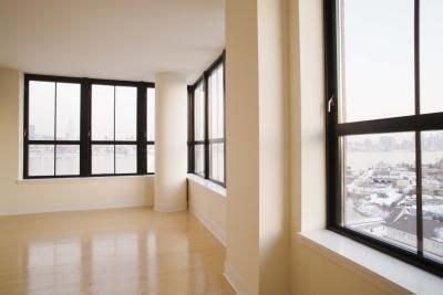 No Window Sill by Interior Windows Without Trim Search