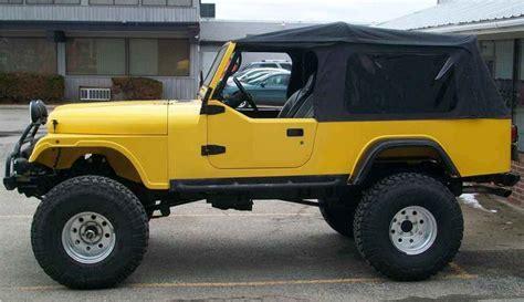 cj8 jeep 17 best images about cj8 on pinterest jeep cj7 auction