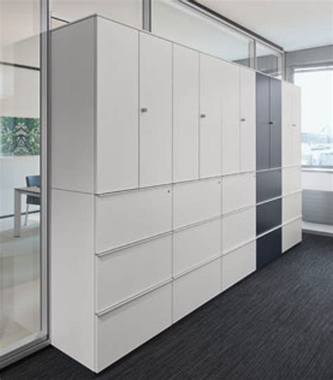 office furniture storage cabinet modern office storage cabinet achievaweightloss with