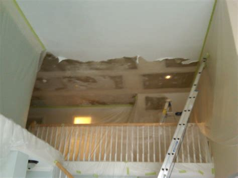 cost to remove popcorn ceilings 171 ceiling systems