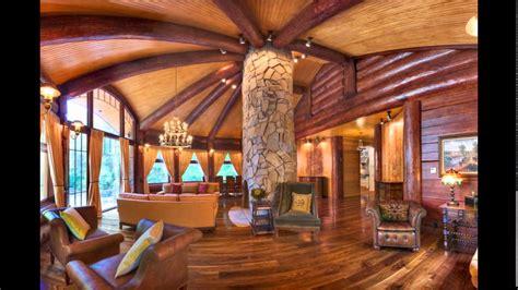 log cabin sale log cabin homes log cabin homes for sale log cabin