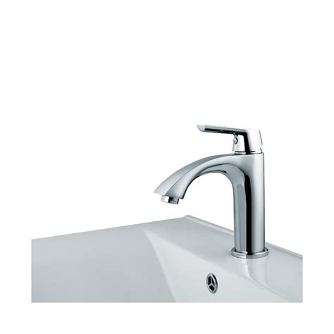 faucet vg01028ch in chrome by vigo