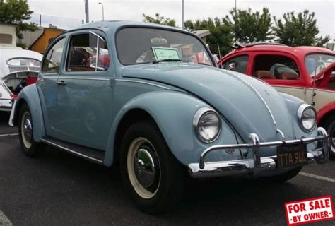 old car repair manuals 1967 volkswagen beetle head up display 1967 vw beetle classic show car rebuilt 4 cylinder manual trans chrome c84233 for sale photos