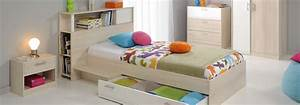 Chambre D Enfant : comment cr er des rangements dans une chambre d 39 enfant ~ Melissatoandfro.com Idées de Décoration