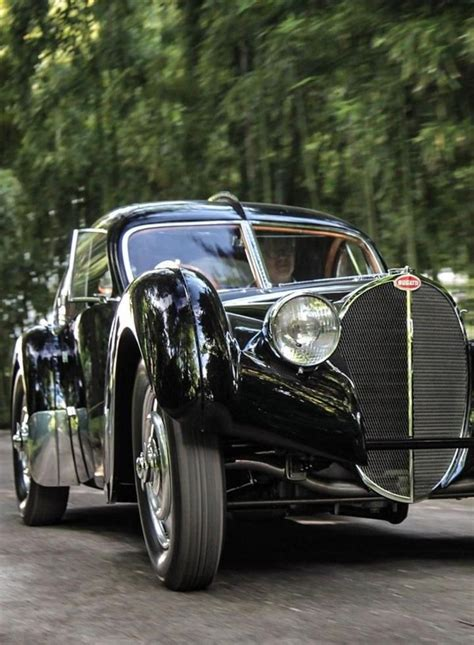 buy classic cars ideas  pinterest classic